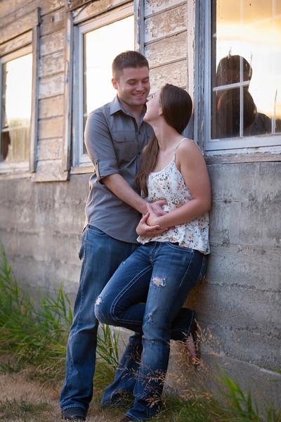 ALoraePhotography_Nate&Heather_Engagement_20150808_032.jpg