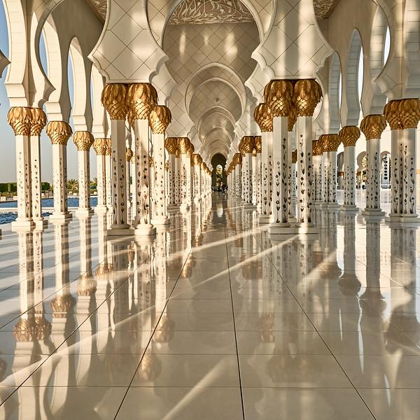 Abu Dhabi_DSC06819.jpg