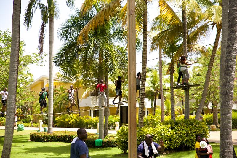 Punta Cana  2014-06-12 111.jpg