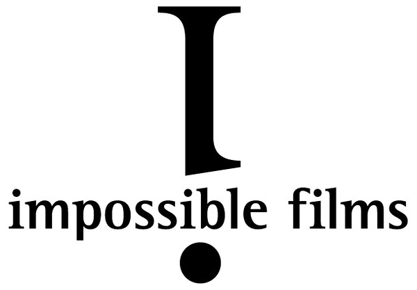 IMPOSIBLE FILMS