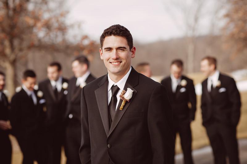 Torres Wedding _Portraits  (29).jpg