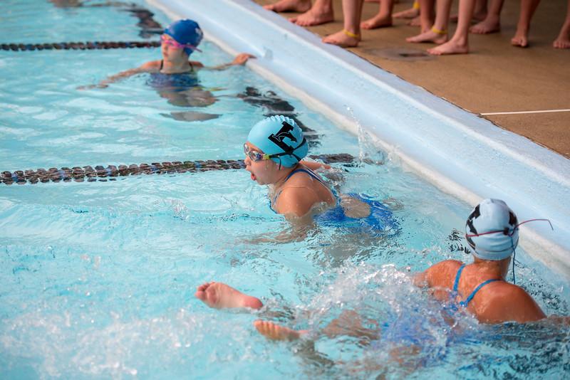 lcs_swimming_kevkramerphoto-895.jpg