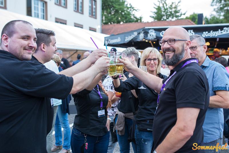 2018-06-15 - KITS Sommerfest (236).jpg