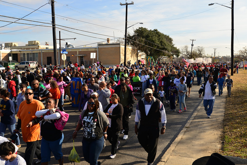 MLK March N (121).JPG