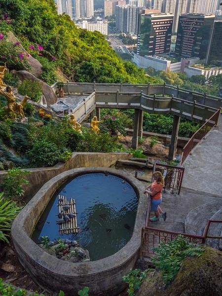 vacation-in-hong-kong-6.jpg