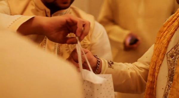 Wedding 2010 .....Movies