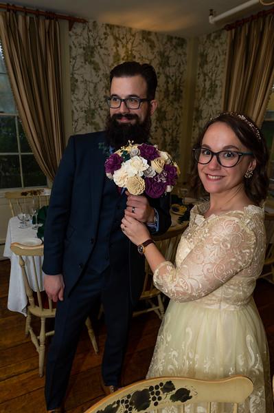 Steven & Michelle Wedding-188.jpg