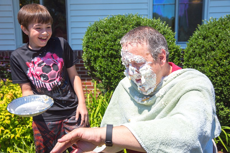 Kristin's confirmation and pie in face -0126.jpg