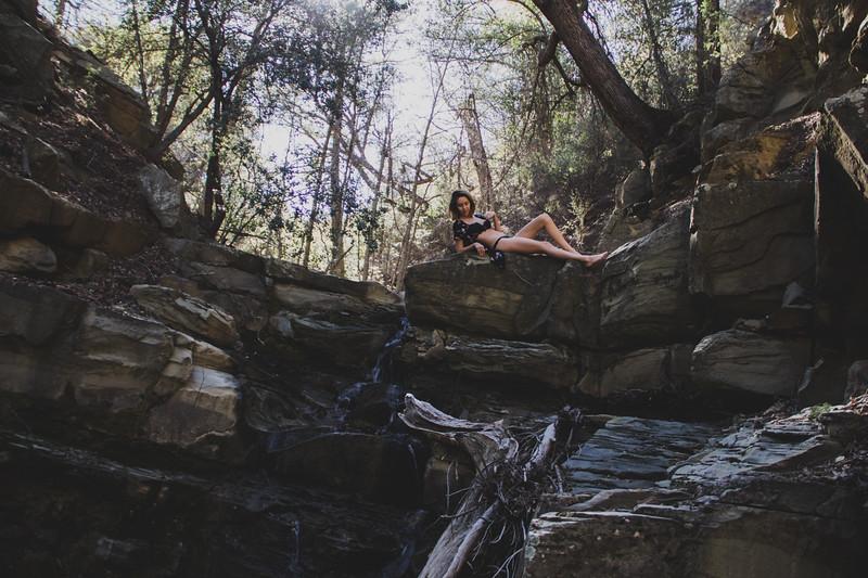 reyes creek boudoir photos-113.jpg