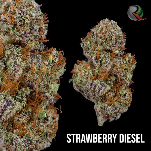 strawberry diesel 3.jpg