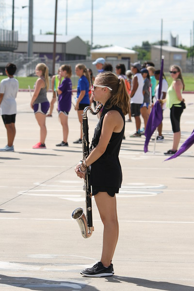 Band Camp wk 3 8-15-16 by Jennings (39).JPG