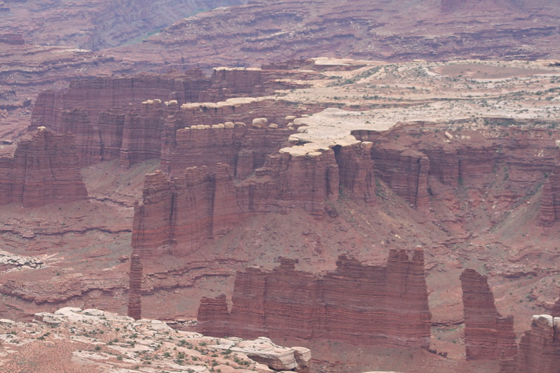 20080909-124 - Canyonlands NP Island in the Sky - 89 Canyonlands.JPG