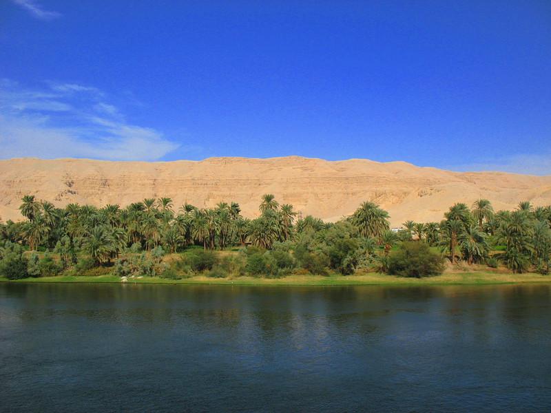 Egypt-426.jpg