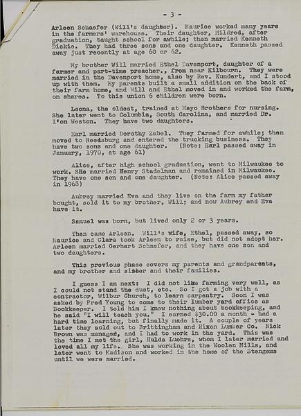 1966. H.A. Skinner autobiography p. 3.jpg