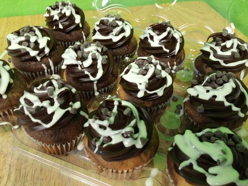 Cupcake (110).jpg