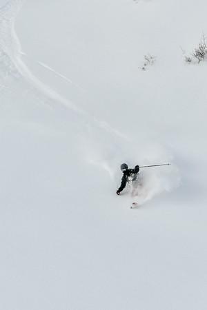 2019 Backcountry Pics/Ski and sledding