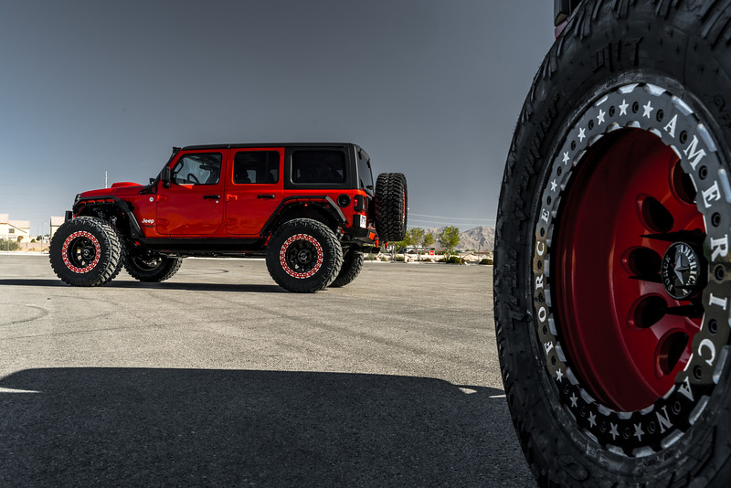@mrs_keg_media @kegmedia 2018 @jeep JL 20x14 #KRAWL Beadlock Series @NittoTires-20181026-18.jpg