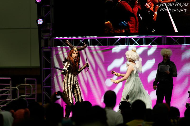 Comikaze_Expo_2015_IMG_0963_RRPhotos.jpg