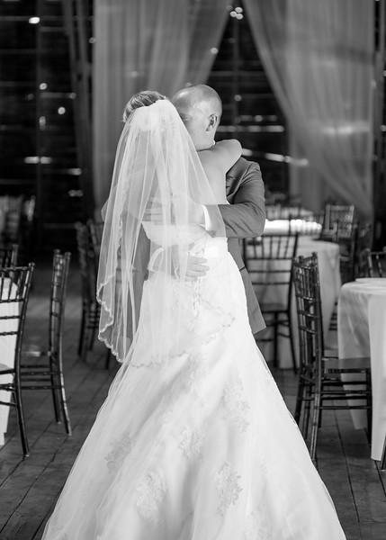 Snyder-Wedding-0228.jpg
