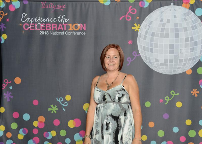 NC '13 Awards - A2-581.jpg
