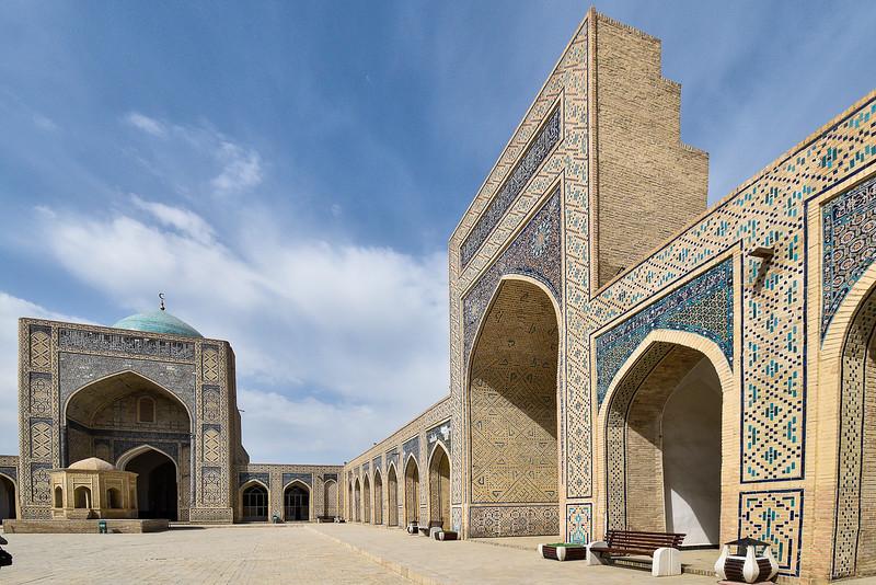 Usbekistan  (445 of 949).JPG