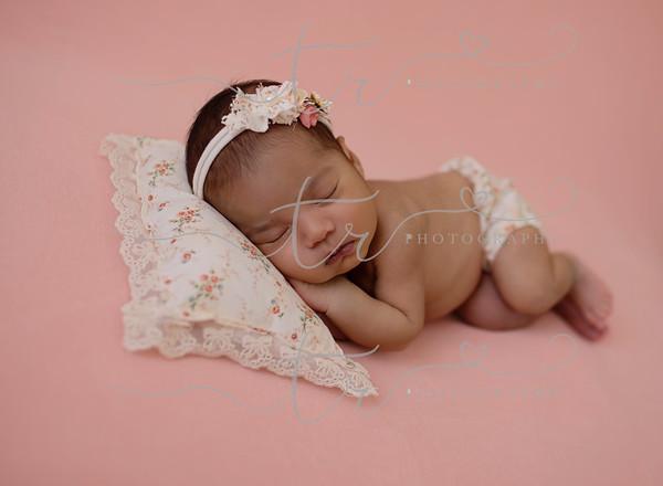 Camila~Newborn