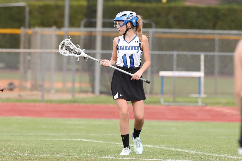 3.5.19 CSN Girls JV Lacrosse vs GGHS-45.jpg