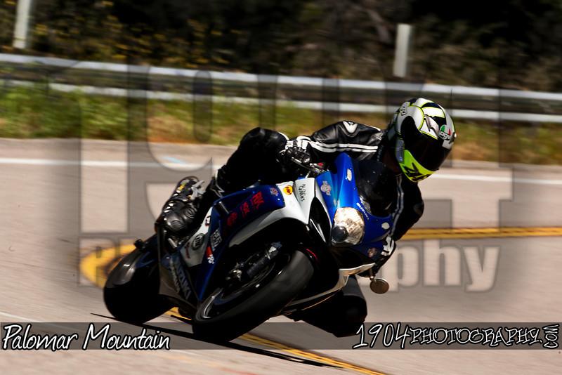 20100530_Palomar Mountain_1107.jpg