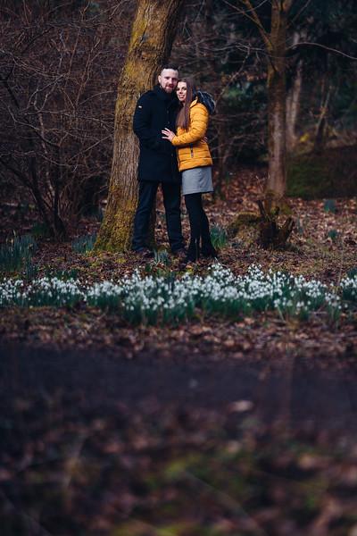 Lauren & Ryan-118.jpg