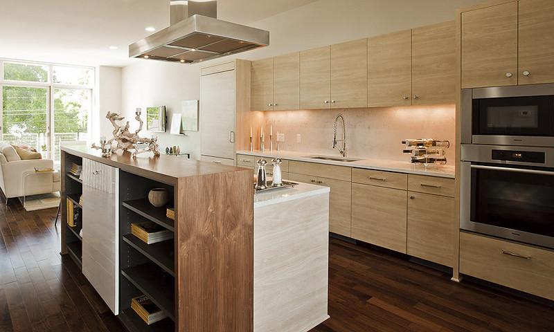 soltiva_kitchen.jpg