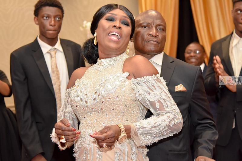 Olawumi's 50th birthday 1279.jpg