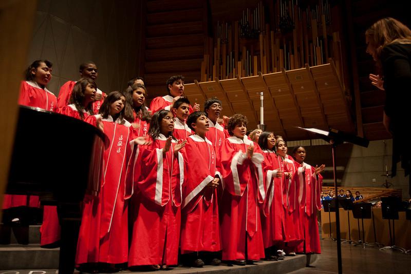 2011_03_06_Christ-of-the-light-concert-oakland-af__MG_7974-_edit.jpg