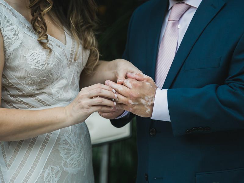 2017.12.28 - Mario & Lourdes's wedding (277).jpg