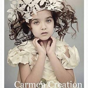 Online: Carmen Creation