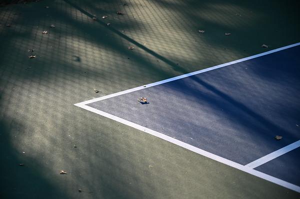 2021-09-16 Fall Charlotte Tennis Leagues