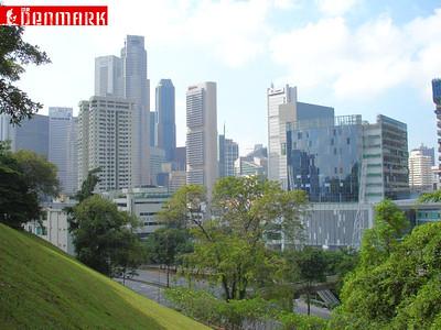 Singapore, Singapore-NOT MINE