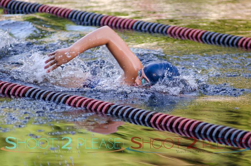 2015_Hub_Lake_Championships_Day1-Part1