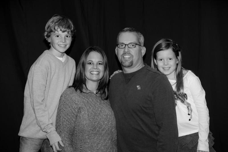 family photo 2012 edited.jpg