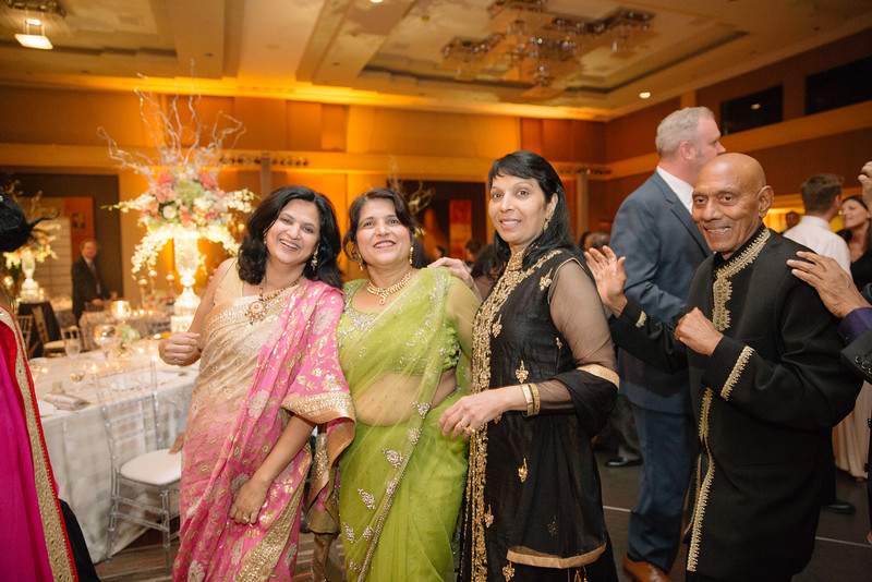 LeCapeWeddings_Shilpa_and_Ashok_2-1062.jpg