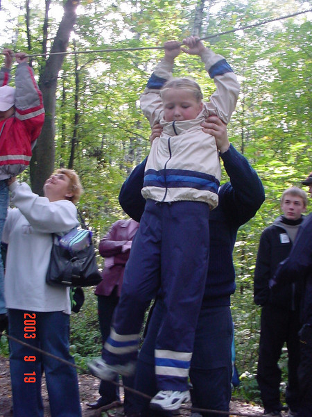 Турслёт Осень-2003 036.JPG