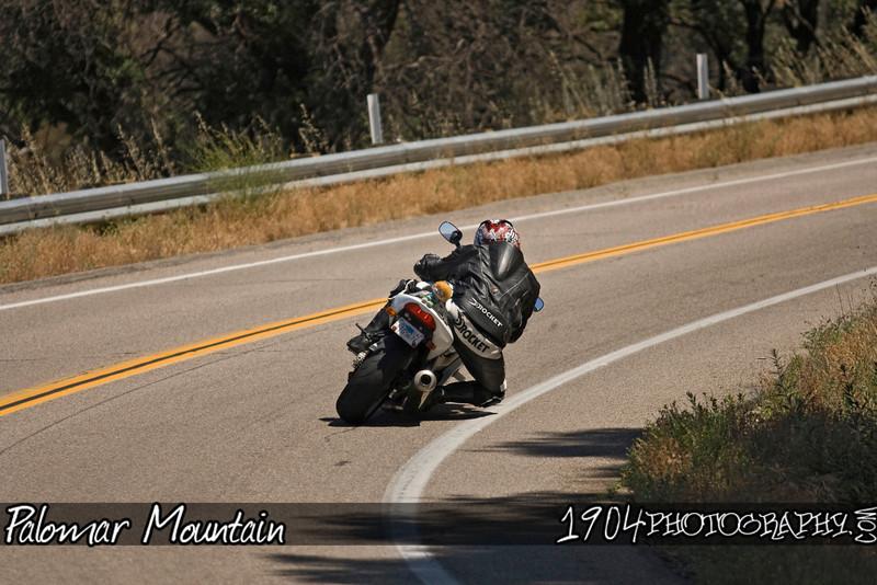 20090530_Palomar Mountain_0241.jpg