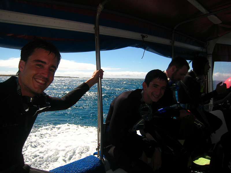 Diving in the Galapagos (88 of 392)
