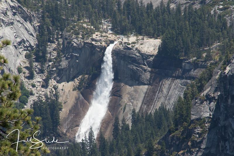 Yosemite 2018 -55.jpg