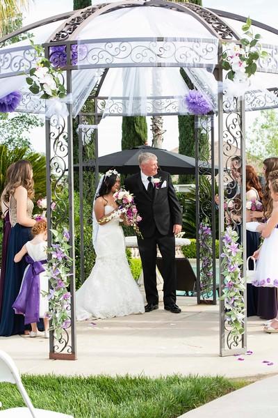 461 Manning Wedding.jpg