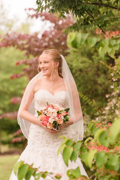 Smithgall_Wedding-720.jpg