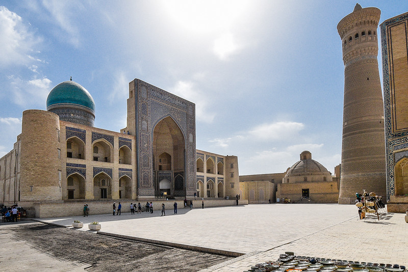 Usbekistan  (428 of 949).JPG