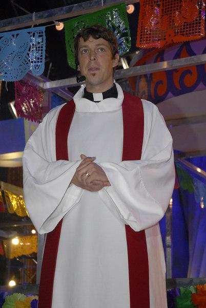 Rev. Jay Gamelin.JPG