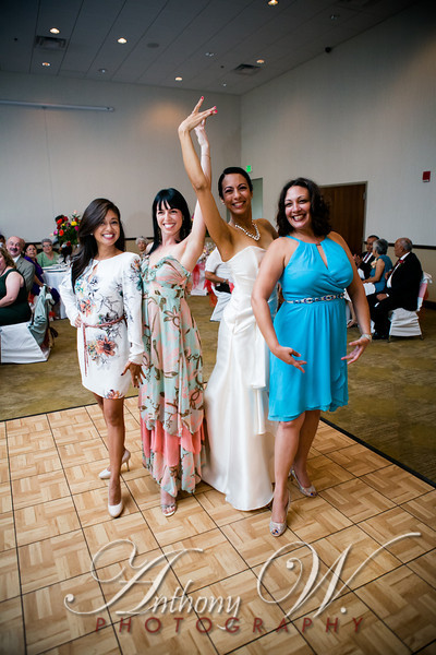 ana-blair_wedding2014-15.jpg