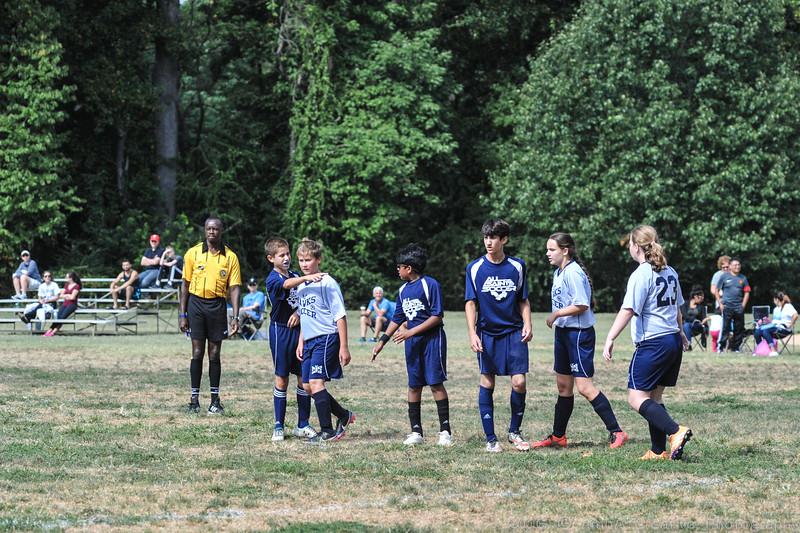 2016-09-17_ASCS-Soccer_v_ICS@BrandywineParkDE_03.jpg