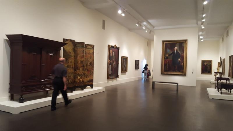 Brooklyn Museum  (73).jpg